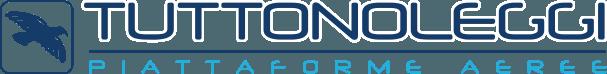 TUTTONOLEGGI srl – Aerial Work Platforms